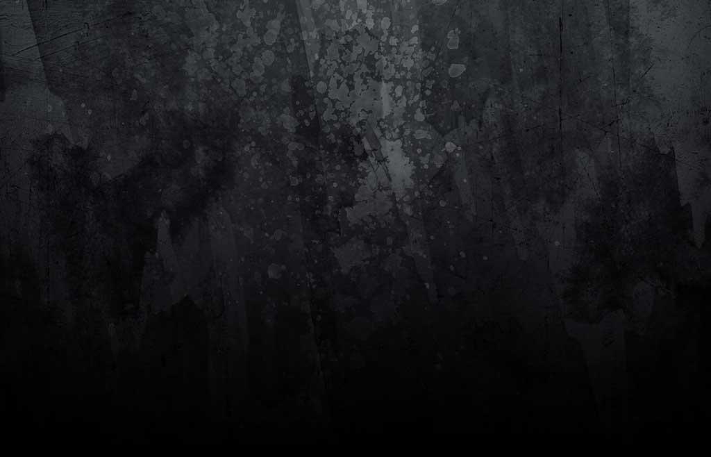 Grunge Background BlackGray Grunge Background
